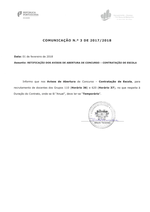 03_COMUNICACAO_001.png