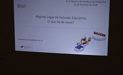 EducInclusiva2018 1