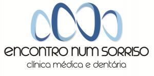 logo-clinica-encontro-num-sorriso-original